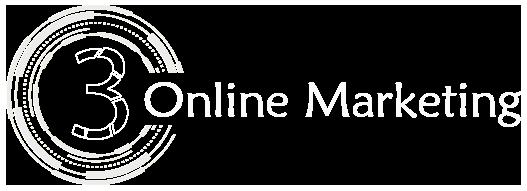 C3 Online Marketing