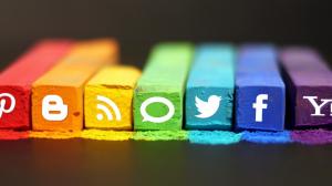 social media reseller