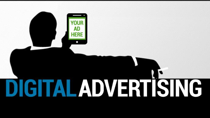 Digital Agency Abbotsford