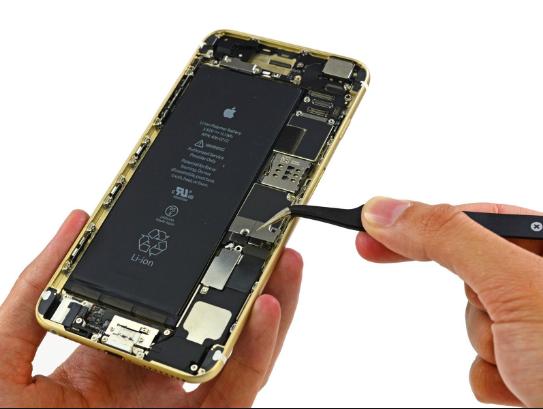 iPad repairs Johannesburg