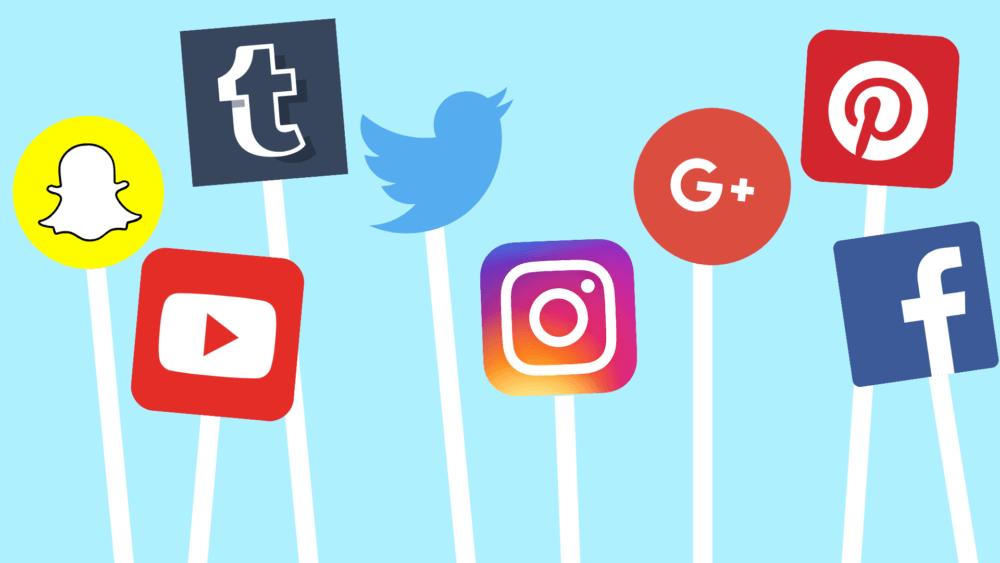 Social Media Manager Melbourne