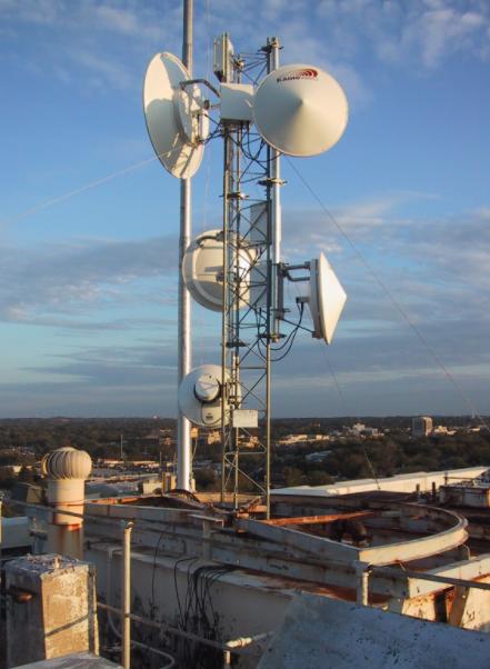 rural broadband providers