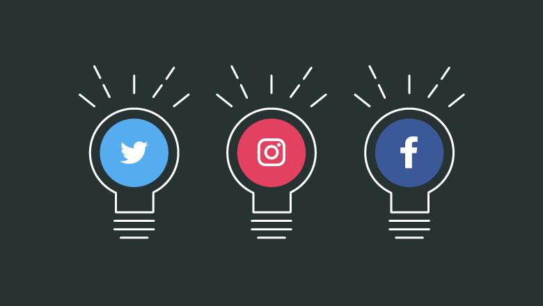 Social Media Development Sydney