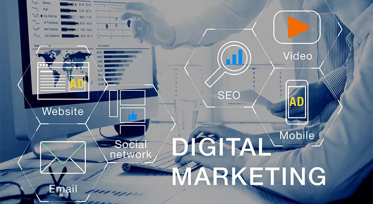 Content Marketing Agency Melbourne