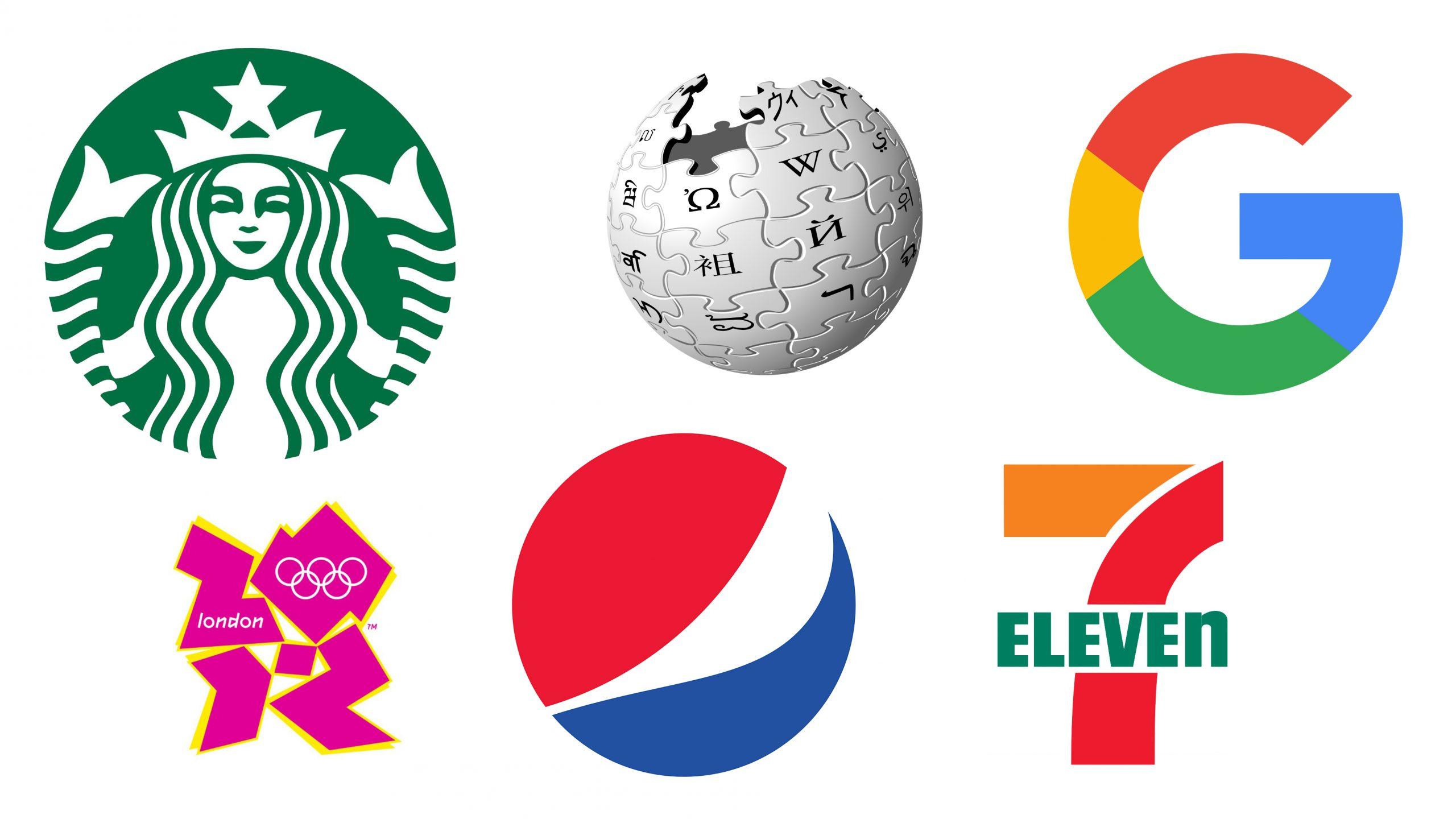 logo designers Sunshine Coast