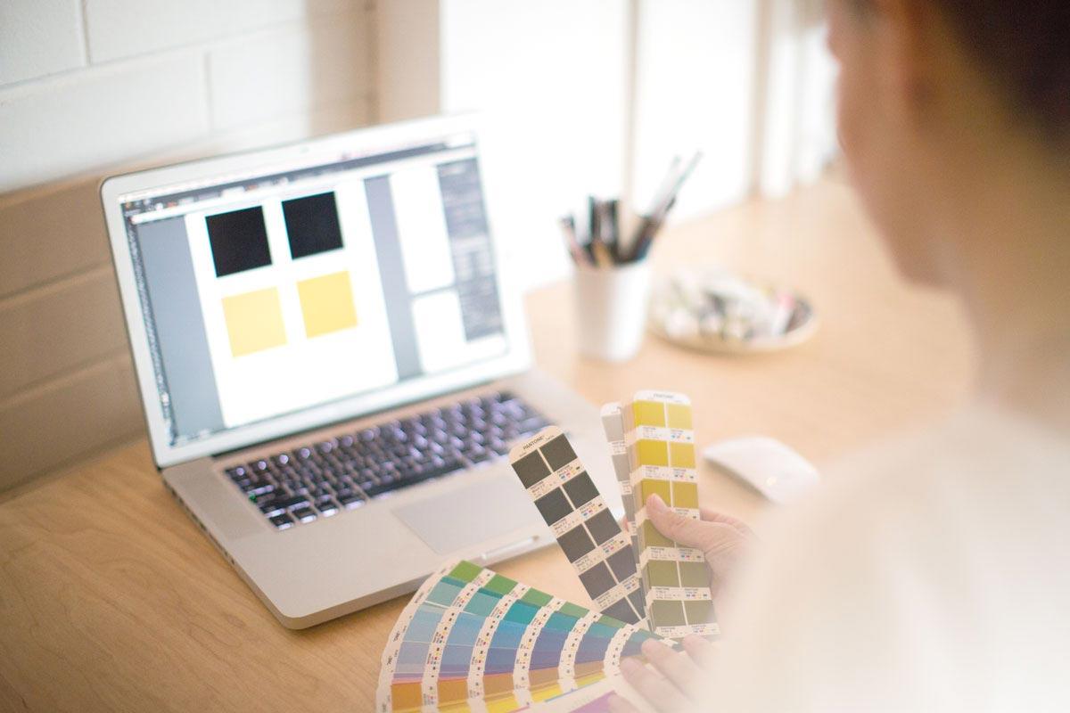 design agency Gold Coast