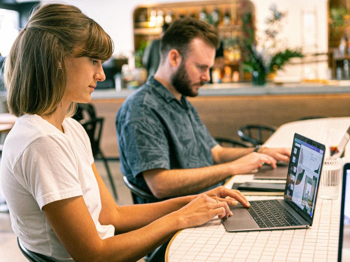 outsource copywriting services